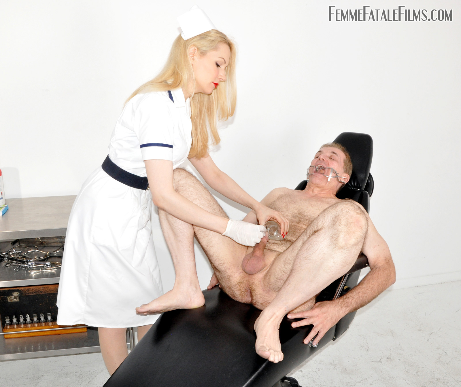 superb femdom selected gallery 32 of femme fatale films