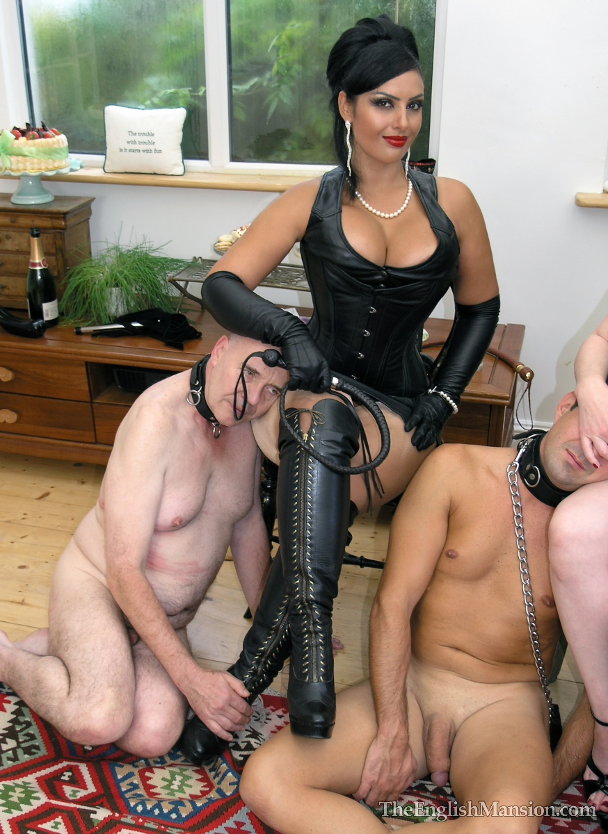 gospozha-i-rabinya-bdsm-video