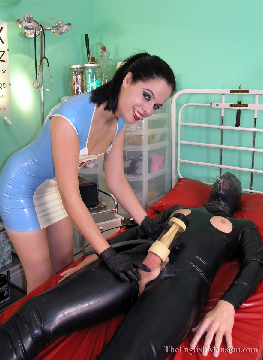 Bdsm sex video videos