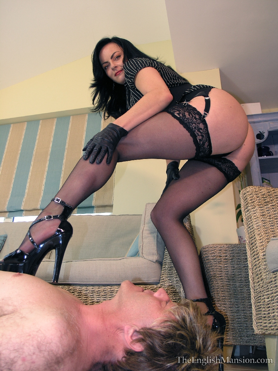 superb femdom selected gallery 20 of the english mansion