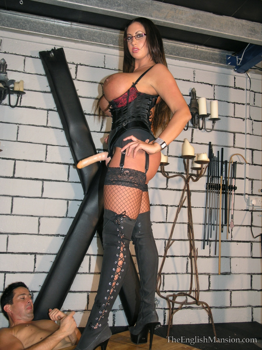 superb femdom selected gallery 66 of the english mansion
