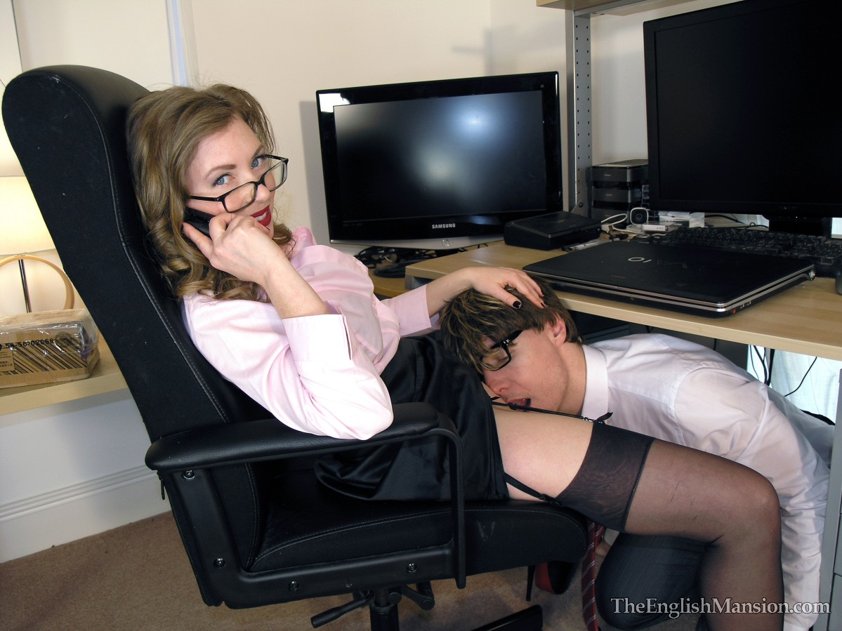Excellent girls licking pussy at work apologise